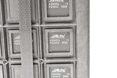 Actel A1240xl Field Programmable Gate Array Qty 24 Each