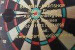 bremer-dartshop