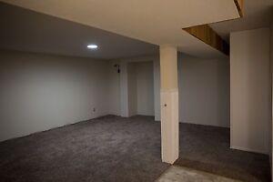 One Bedroom Basement Suite  Edmonton Edmonton Area image 3