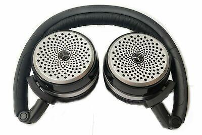 Mercedes Bluetooth Kopförer S-Klasse W222 ML GL GLE GLS W166 X166 C292 W212 W463