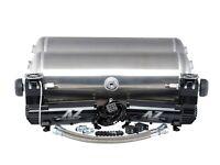 AIR-ZENITH OB2 Compressor factory original check valve