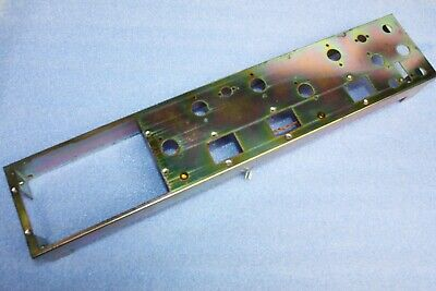 Chassis parts  FOR  Revox PR99 MKIII