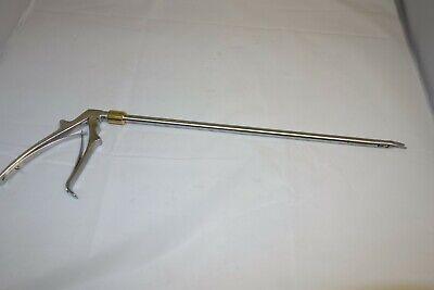 Ethicon El-314 Ligaclip Endoscopic Clip Applier