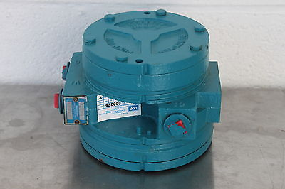 Blackmer Vr-34 51100 Fuel Dispensing Pump
