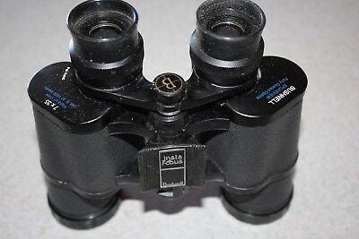Бинокли и монокуляры Vtg Bushnell Binoculars