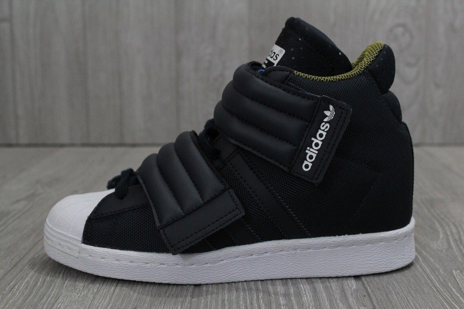 adidas Originals Superstar Up 2 strap W