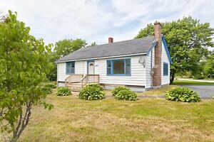 1249 Cole Harbour Road