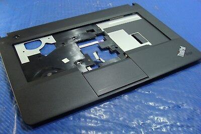 IBM Lenovo Edge E430 Laptop 14/'/' Matte LED LCD Screen Display Assembly