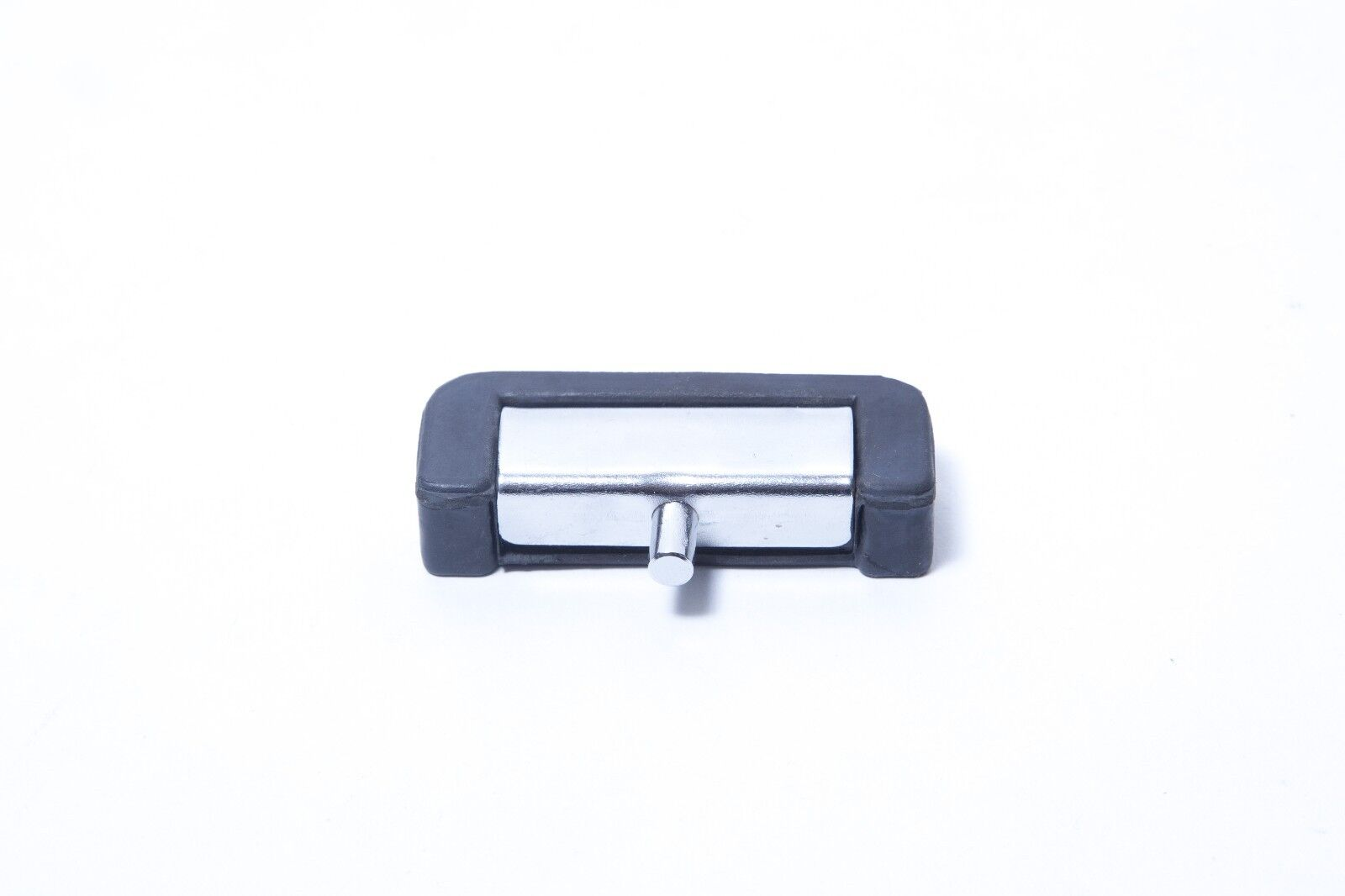 Metal /& Rubber Industrial Sewing Machine Table Hinge Set