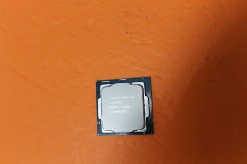 NEW Intel Core i3-10105F Processor (4.4 GHz, 4 Cores, Socket FCLGA1200) SRH8V