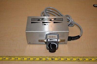 Knf Flodos 115 Vac 60hz 1.1 Amp Und100ttp