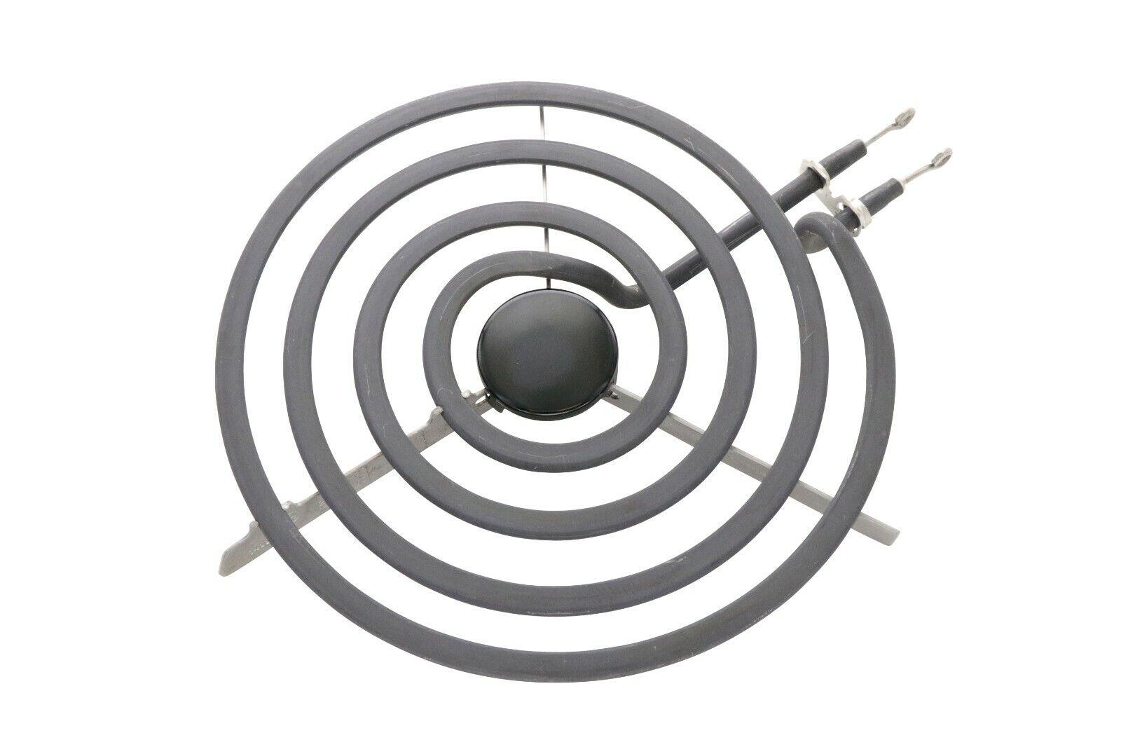 Kitchen Basics 101: 316442300 Range Surface Element Replacem