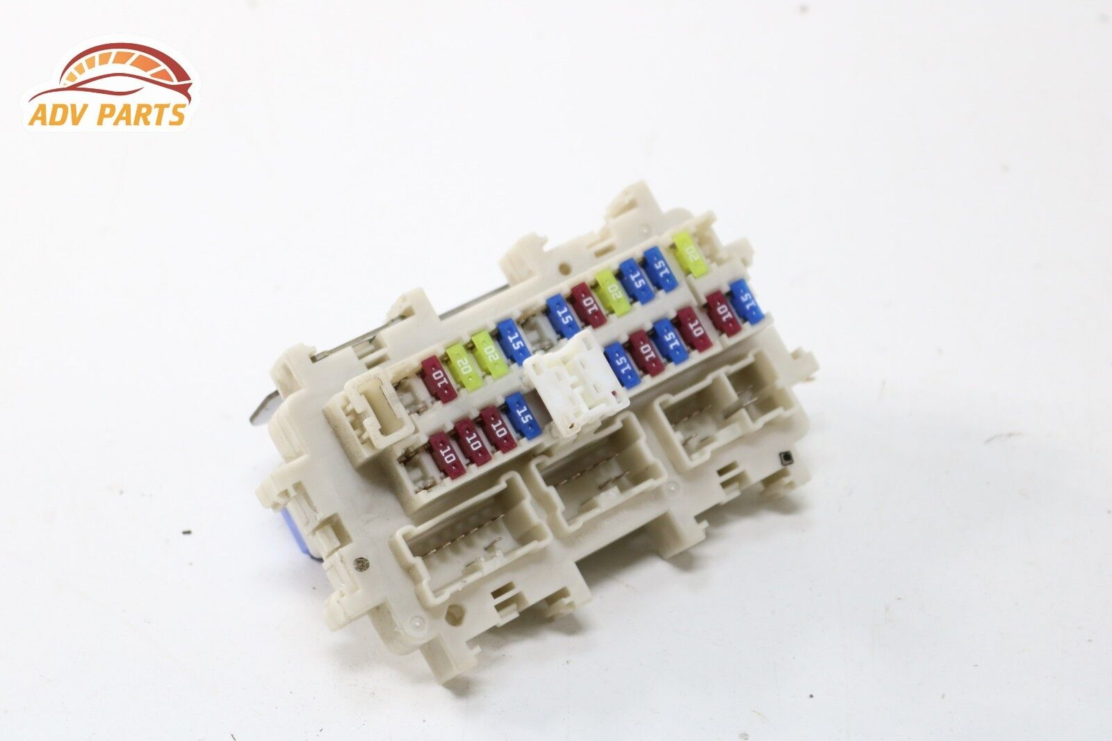 Used Infiniti Computers And Cruise Control Parts For Sale Page 94 2012 Fuse Box 2011 M37 M56 Junction Block Unit Module Oem