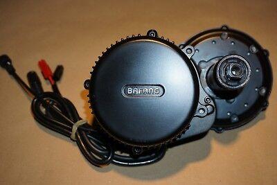 8 FUN BAFANG E-Bike-Motor BBSHD BBS02 und BBS01 Schaltsensor f Sport & Freizeit Schaltwerke
