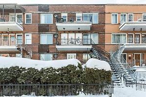 Quintuplex - à vendre - Le Plateau-Mont-Royal - 9872573