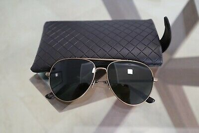 bottega veneta sunglasses men (Bottega Sunglasses)