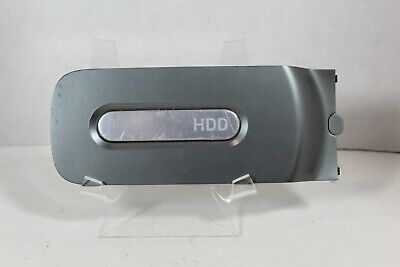 Official Xbox 360 External Hard Drive HDD 20GB for sale  Shipping to India