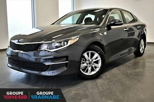 KIA Optima LX LIQUIDATION FLAMBANT NEUF!!!