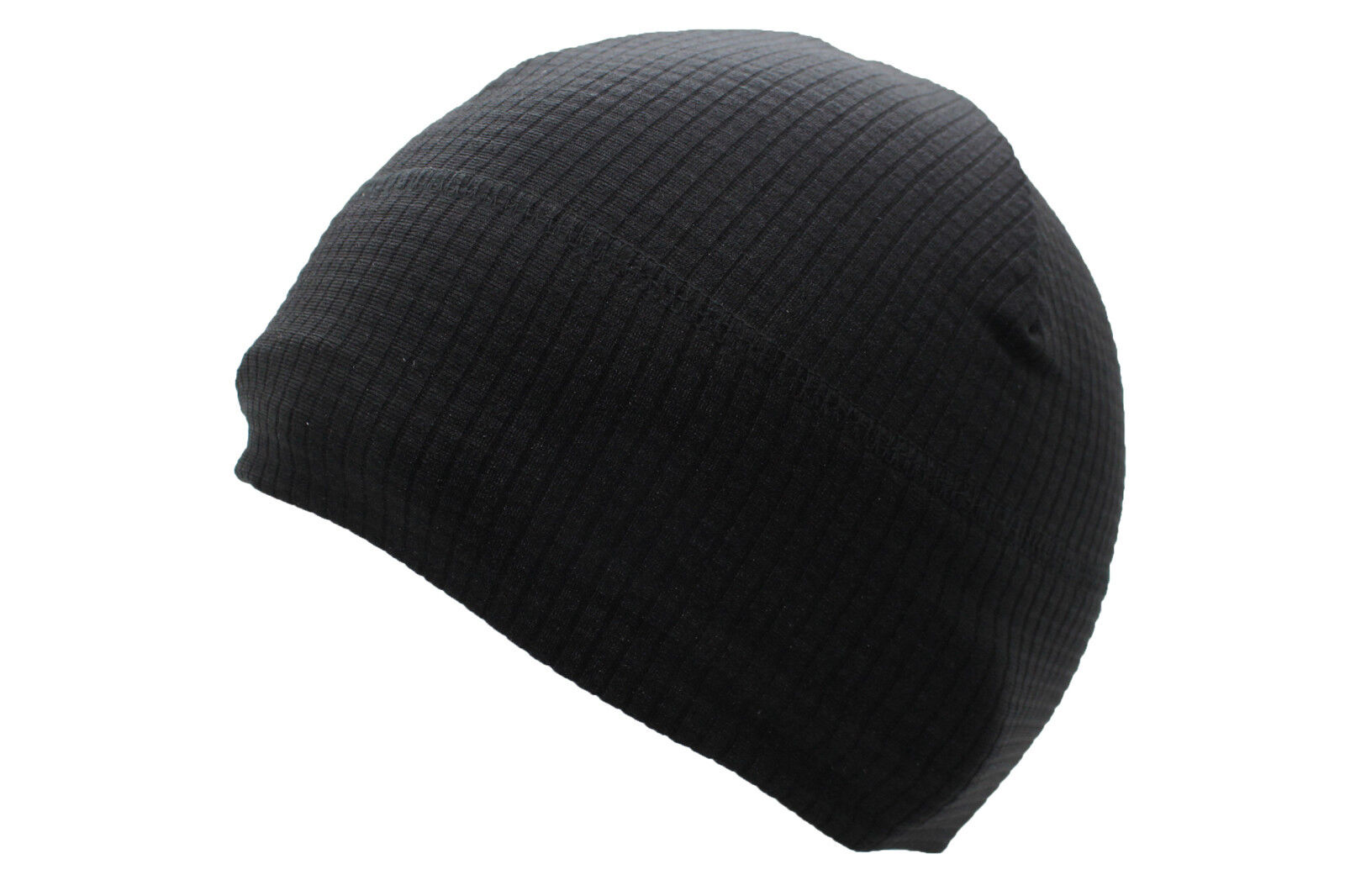 Details about Quick Dry Beanie Hat Outdoor Elasticated Sport Sweat Cap