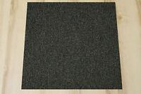 Alfombra Baldosas Diva 50x50 Cm B1 Balta 966 Negro C-s1 -  - ebay.es