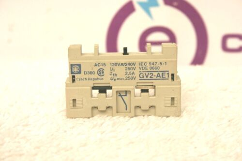 CN-LC1D4011 Contactor Replacement fits Telemecanique 3 Phase 3 Pole 240V Coil
