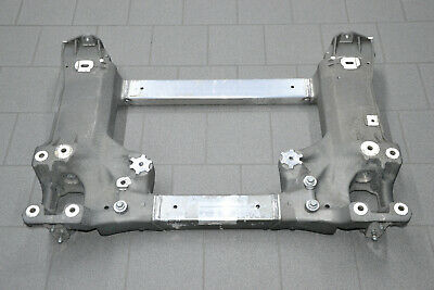 Aston Martin Vantage V12 Motorträger Achsträger Vorderachse Front under Frame