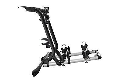 Thule WanderWay 2 Bike Carrier Rack | Fits VW Transporter T6 NEW...