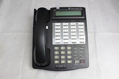 Fully Refurbished Vodavi Starplus Sts 3515-71 24-button Digital Office Phone