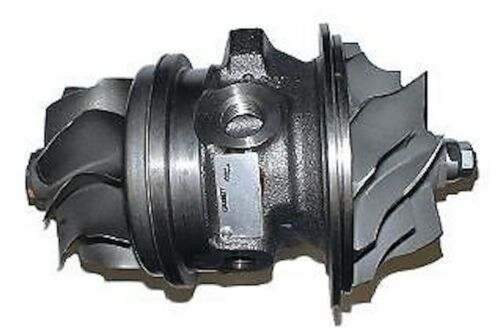 Garrett Ball Bearing Chra - Gt28rs/gt2860rs 350hp Turbo Pn 739548-5001,oil/water