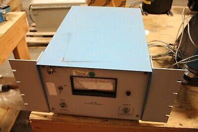 Ein Model 420l Rf Power Amplifier