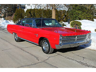 1967 plymouth fury fastback sport ebay. Black Bedroom Furniture Sets. Home Design Ideas