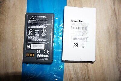 Trimble Original S3 S5 S6 S7 S8 S9 Vx Robotic Total Station Battery Pn 99511-30