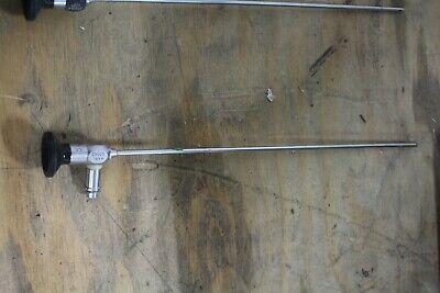 Karl Storz 27005c 4mm 70 Scope