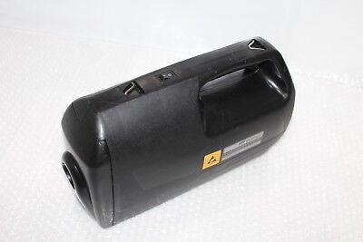 Weidinger 555 Gs Epa Vacuum Blower Cleaner