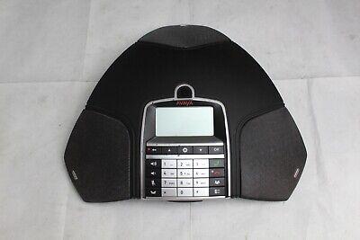 Avaya B169 Wireless Ip Dect Conference Phone 700508893