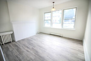 **ALL UTILITIES INCLUDED** 2 Bedroom DOWNTOWN St. Catharines!!