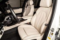 Miniature 5 Voiture Européenne d'occasion BMW X5 2018