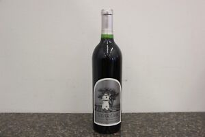 2013 Silver Oak Alexander Valley Cabernet Sauvignon Wine 2 Bottles