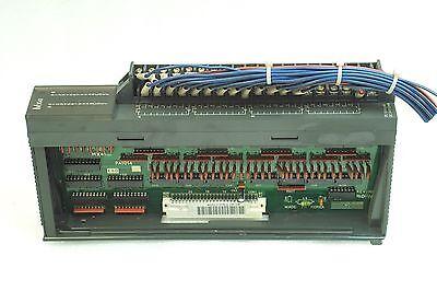 LG GOLDSEC PLC MX41