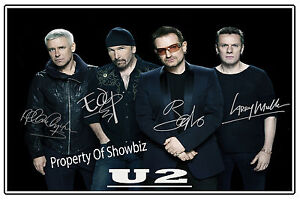 U2-BONO-THE-EDGE-ADAM-CLAYTON-LARRY-MULLEN-JR-AUTOGRAPHED-PHOTO