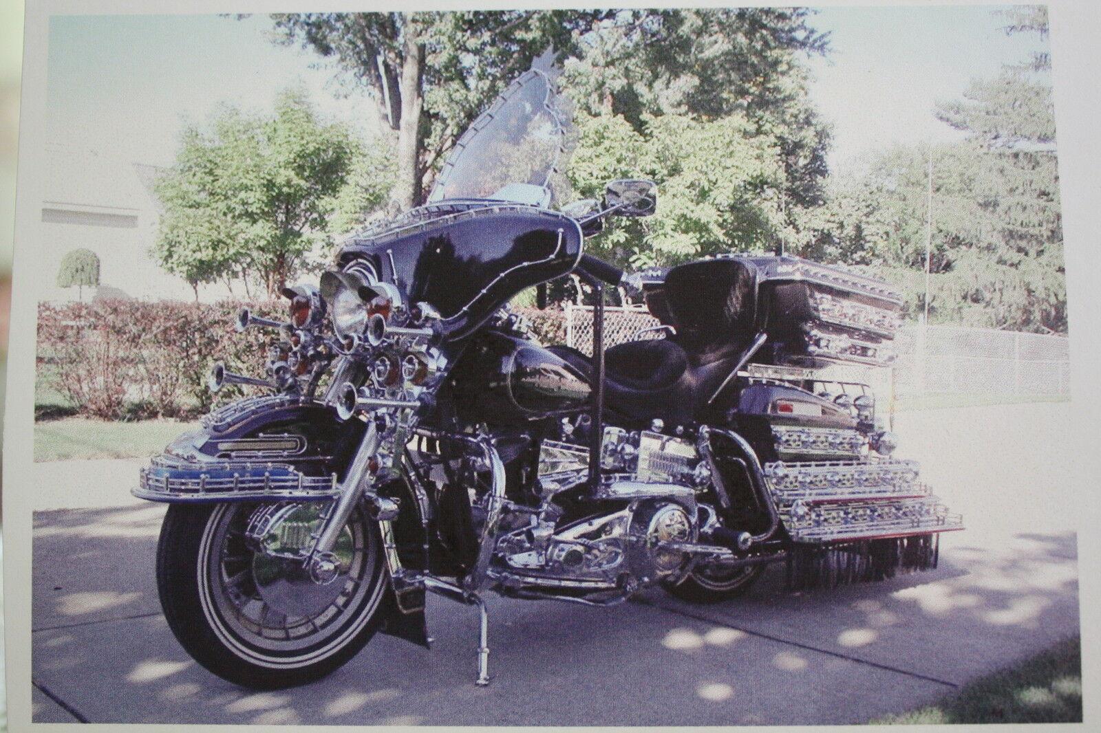 timelessmotorcyclestuff