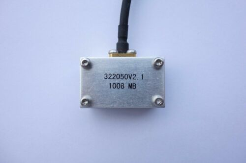 150W 50 Ohm DC-2.5GHz RF MICROWAVE RESISTOR POWER LOAD Dummy Load TERMINATIONS