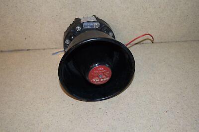 Sho-me Sd-210r Siren Speaker