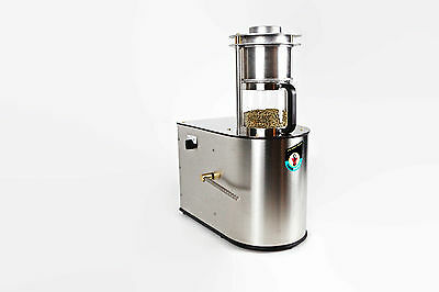 Sonofresco 1100 Coffee Roaster