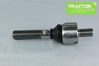 1966127c1 Ball Joint Tie Rod Lh Case Ih Tractor 2120 2130 2140 2150