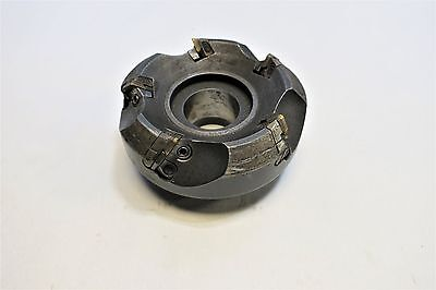 Sumitomo Milling Cutter Ufo404r 9107 Japan