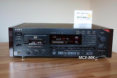 Sony DTC-1500