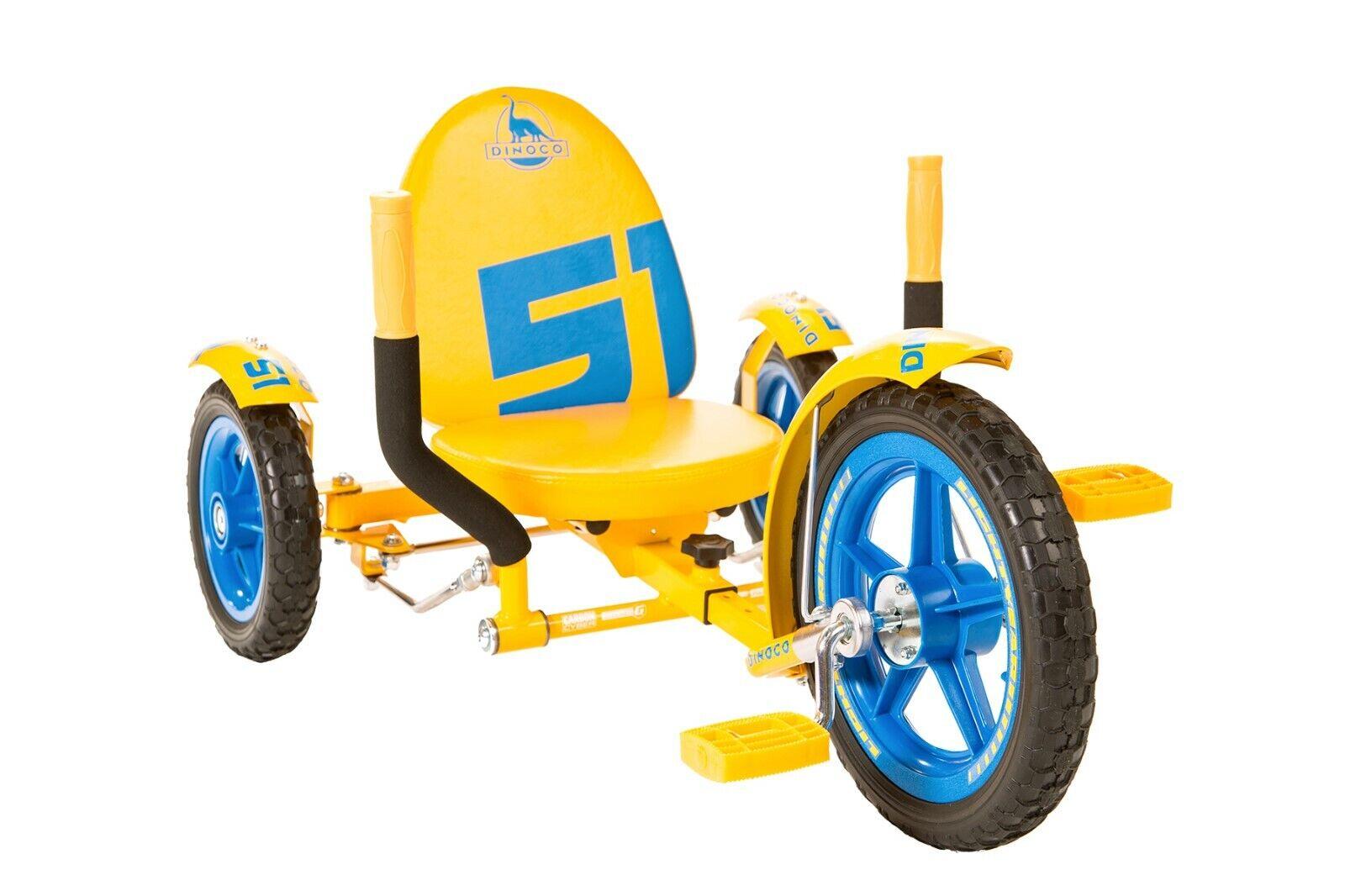 Mobo Mity Disney Pixar Cars 3 Cruz Ramirez