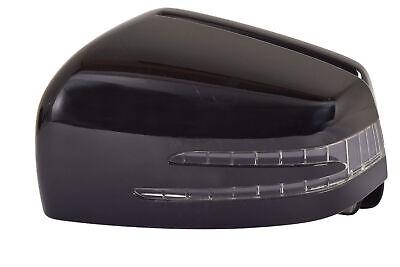 Mercedes-Benz original Außenspiegelgehäuse links  R-Klasse 251 schwarz ML GL