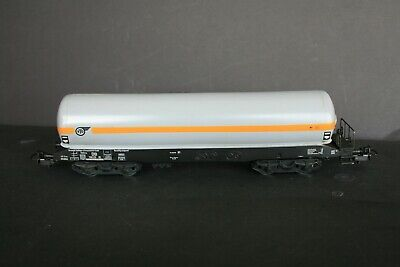 """4628 Druckgas-Kesselwagen """"VTG"""" DB MARKLIN HO"""